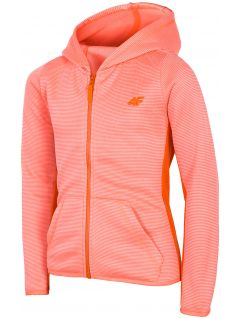 GIRL'S FLEECE JPLD200