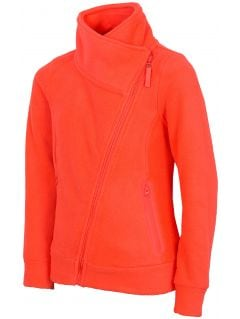 GIRL'S FLEECE JPLD202