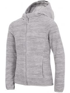 GIRL'S FLEECE JPLD203