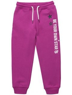 GIRL'S TROUSERS JSPDD103