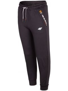BOY'S FUNCTIONAL TROUSERS JSPMTR404