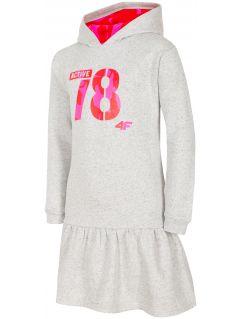 GIRL'S DRESS JSUDD208