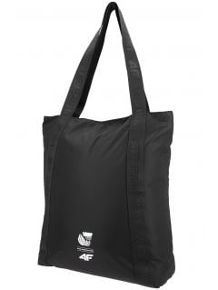 Shoulder bag 4Hills TPU101 - black
