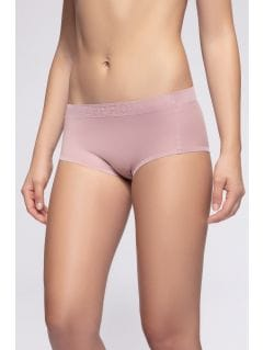 WOMEN'S UNDERWEAR BIDD401