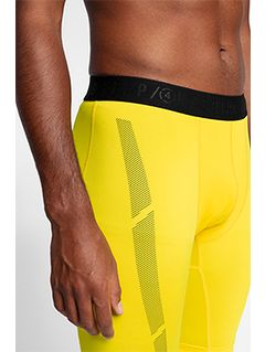 TRAINING MEN'S UNDERWEAR BIMF150