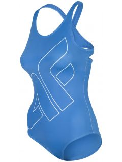 WOMEN'S ONE-PIECE SWIMSUIT KOSP200