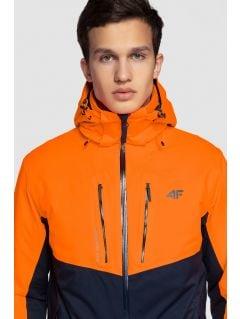 1d721cfb8e Ski jackets - Jackets - Clothes - MEN