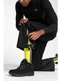 MEN'S SKI TROUSERS SPMN152