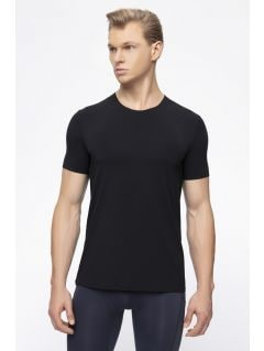 Men's base layer shirt 4FPro TSM400 -