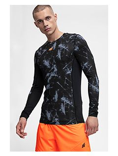 MEN'S FUNCTIONAL LONGSLEEVE TSMLF250
