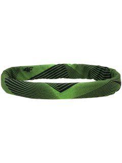 Unisex Bandana BANU003 -green