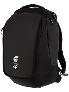 Functional backpack 4Hills PCF100 - black