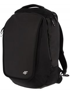 Functional backpack PCF100r - black