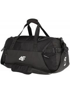 Duffel bag 4Hills TPU100 - black