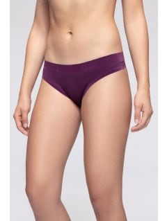 WOMEN'S UNDERWEAR BIDD400