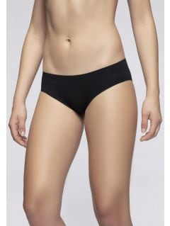 WOMEN'S UNDERWEAR BIDD404