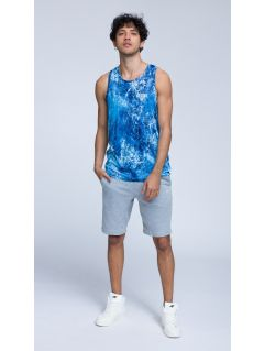 a866b704cad38 Tank tops - T-shirts - CLothes - MEN