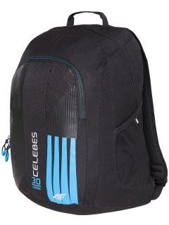 Urban backpack pcu052 - black