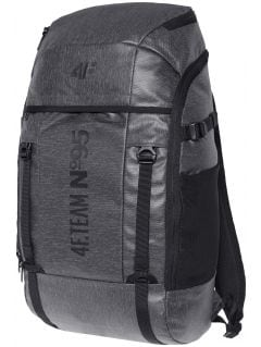Urban backpack PCU228 - dark gray
