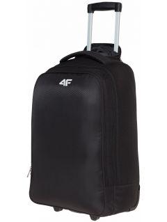Trolley bag TNK053 - black