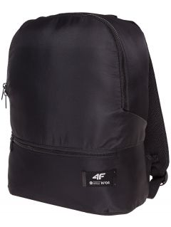 Urban backpack PCU244 - black