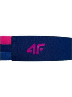 Headband for big girls jopa202 - multicolor