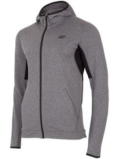 MEN'S FUNCTIONAL SWEATSHIRT BLMF300