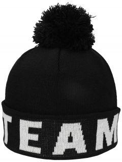WOMEN'S CAP CAD203
