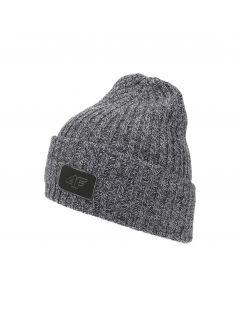 WOMEN'S CAP CAD252