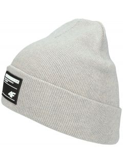 MEN'S CAP CAM201