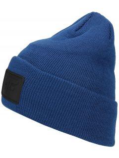 MEN'S CAP CAM212