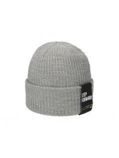 MEN'S CAP CAM251