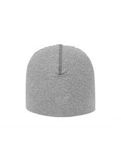 UNISEX CAP CAU200