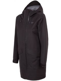 WOMEN'S FUNCTIONAL JACKET KUDT204