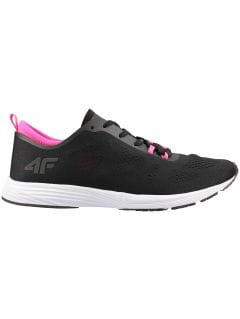 WOMEN'S SPORTS SHOES OBDS200