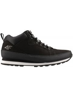 MEN'S URBAN HIKER SHOES OBMH202