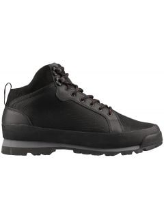 MEN'S URBAN HIKER SHOES OBMH204