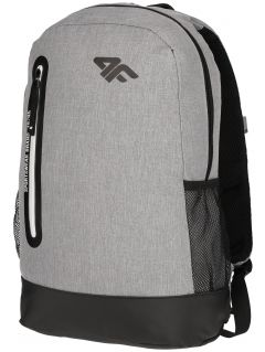 UNISEX BACKPACK PCU201