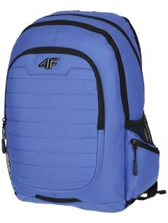 Urban backpack PCU229 - blue