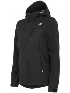 WOMEN'S SOFTSHELL SFD215