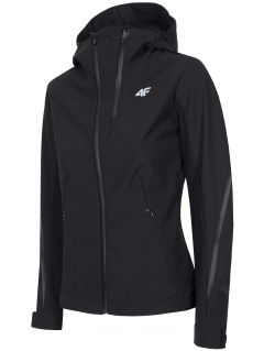 WOMEN'S SOFTSHELL SFD221
