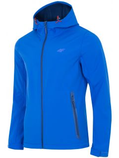MEN'S SOFTSHELL SFM301