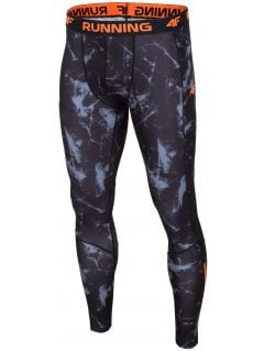 MEN'S FUNCTIONAL TROUSERS SPMF200