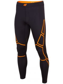 MEN'S FUNCTIONAL TROUSERS SPMF254