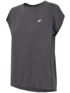 WOMEN'S FUNCTIONAL T-SHIRT TSDF207
