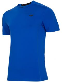 MEN'S FUNCTIONAL  T-SHIRT TSMF206