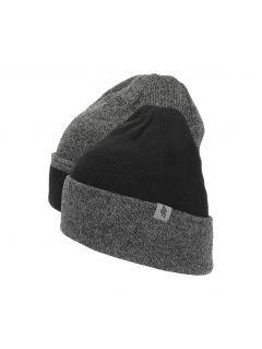 MEN'S CAP CAM010
