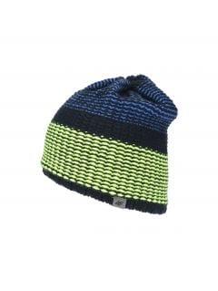 MEN'S CAP CAM013