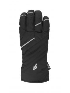 MEN'S SKI GLOVES REM003