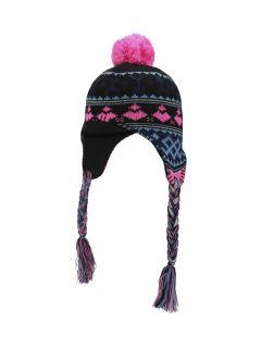 GIRL'S CAP JCAD103